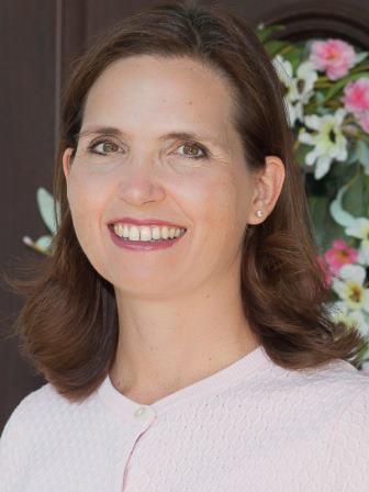 Dr. Debra Gramlich